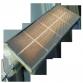 Горелка газовая инфракрасного излучения ГИ-15 кВт