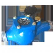 Счетчик воды крыльчатый КВБ-10 Ду40 (холодная вода)