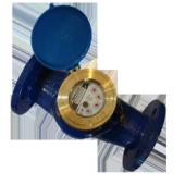 Счетчик воды MTK-UA Ду50 (фланец)