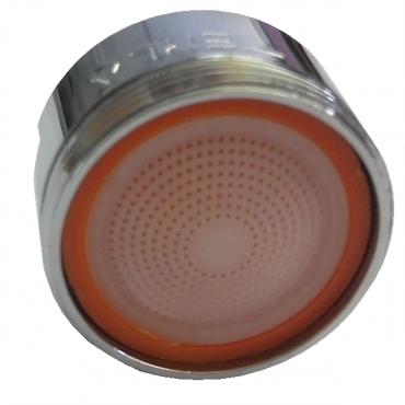 Водосберегающая насадка на кран Terla Freelime 5 л/мин
