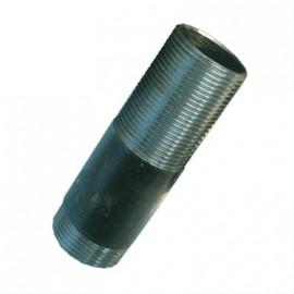 Сгон стальной Ду32