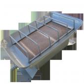 Горелка газовая инфракрасного излучения ГИИ-2,9 кВт (р)