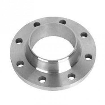 Фланец стальной воротниковый Ру16 Ду400 ГОСТ 12821-80