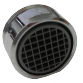 Водосберегающая насадка на кран Terla Freelime 2,5 л/мин