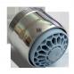 Водосберегающая насадка аэратор Hihippo One Touch активируется касанияем