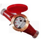 Счетчик воды MTW-UA Ду50