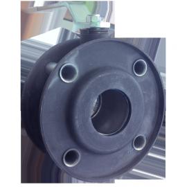 Кран шаровый стальной LD Стриж Ду80