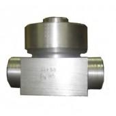 Конденсатоотводчик термодинамический 45с(нж)13нж Ду40