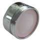 Водосберегающая насадка на кран Terla Freelime 3 л/мин