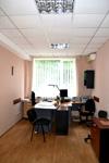 Аренда офисных помещения в Запорожье