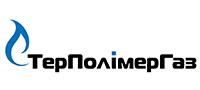 Терполимергаз