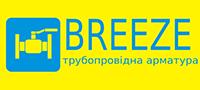 Кривбасвзрывпром