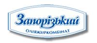 Запорожский масложировой комбинат