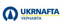 ПАО Укрнафта