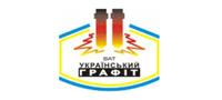 ПАО Укрграфит