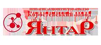 Янтар
