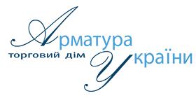 Торговий дім Арматура України